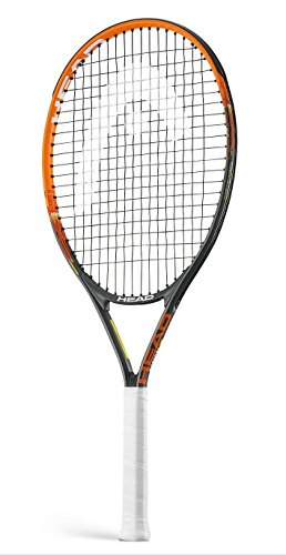 HEAD Radical 25-Inch Junior Tennis Racquet