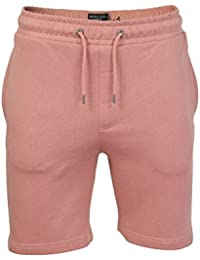 Amazon.com: Pinks - Cargo / Shorts: Clothing, Shoes & Jewelry