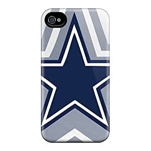 For TLz5501WAjB Dallas Cowboys Protective Cases Covers Skin/iphone 6 Cases Covers