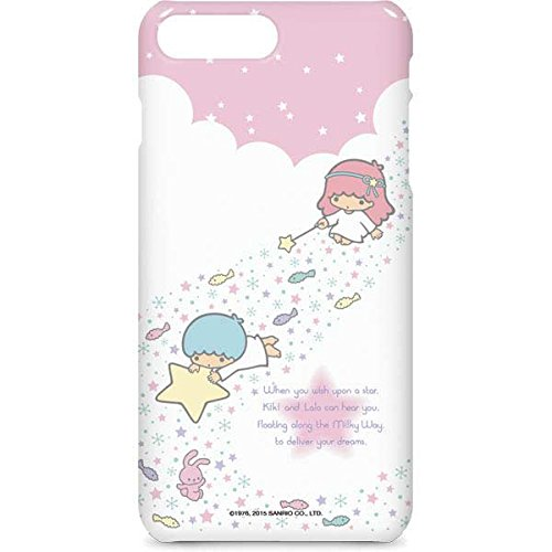 the best attitude 12d72 28b55 Amazon.com: Little Twin Stars iPhone 7 Plus Lite Case - Little Twin ...
