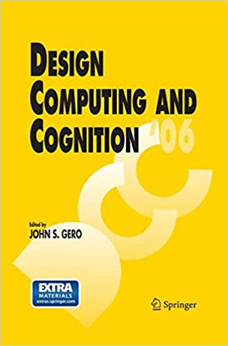 Book Design Computing and Cognition '06
