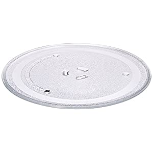 Amazon.com: Dacor Microondas Plato Giratorio/Tray 16 inches ...