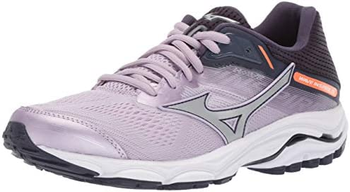 Mizuno Women s Wave Inspire 15 Running Shoe