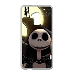 The Nightmare Before Christmas Personalized Custom Case For HTC One Max