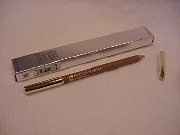 Lancome LE CRAYON POUDRE Powder Pencil for the Brows Natural Blonde