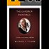 The Gardner Paintings: A Katie Savage Short Story (Katie Savage Short Stories Book 2)