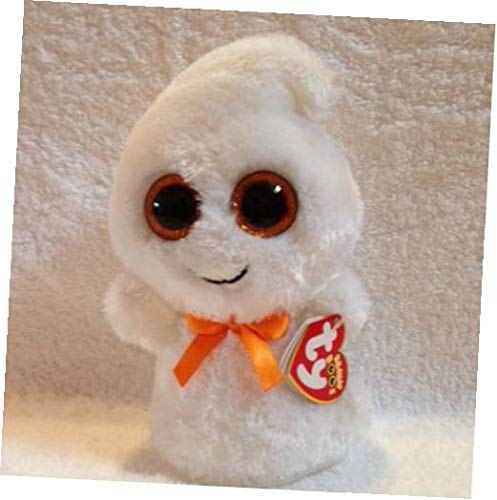 (Ty Beanie Boos Ghosty Ghost)