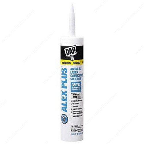 alex-plus-all-purpose-acrylic-latex-caulk-plus-silicone-finish-color-almond-color-on-application-alm