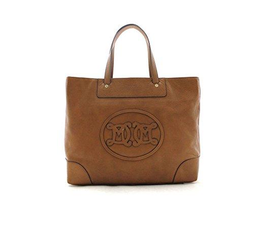 Sac--main-shopping-Mac-Douglas-de-la-collection-Rhodes-Initiales-en-cuir