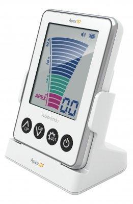 digital apex locator - 4