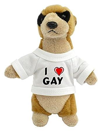 Handballing gay porn