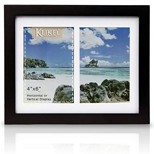 album para fotos digital - 3