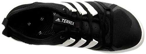 adidas Terrex Climacool Boat Outdoor Shoes - SS18 Black cjo7h