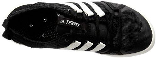 Adidas Terrex Climacool Båt Utesko - Ss18 Svart
