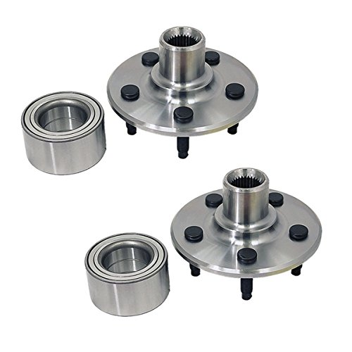 521000-x-2-set-of-2-hub-assembly-brand-new-rear-left-and-right-side-fit-02-10-ford-explorer-07-10-ex