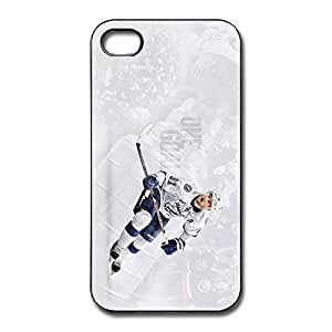 John Tavares Thin Fit Case Cover For IPhone 4/4s - Occation Case