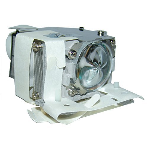 SpArc Platinum Casio YL-33 Projector Replacement Lamp with Housing [並行輸入品]   B078G7LKRZ