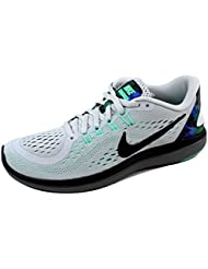 NIKE Flex 2017 RN Womens Running Shoes