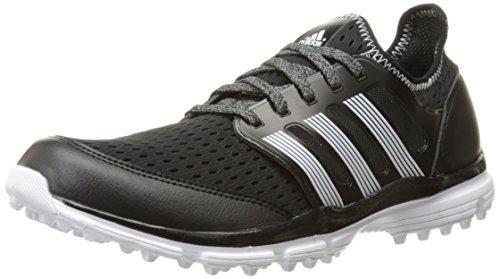 adidas Men's Climacool-M, Core Black FTWR White, 10 M US