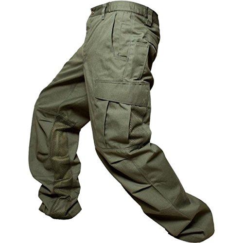Dual Sport Pants - 4
