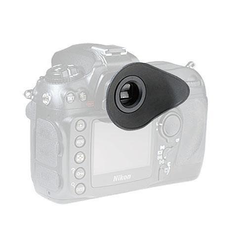 Hoodman H-EYEC22 HoodEYE Eyecup for Canon 22mm Cameras by Hoodman