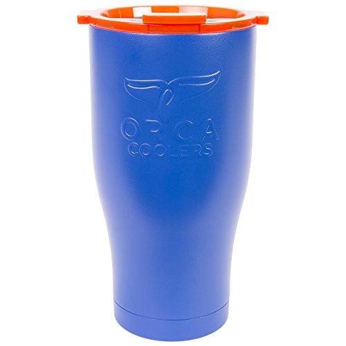 ORCA Chaser Blue Orange 27 product image