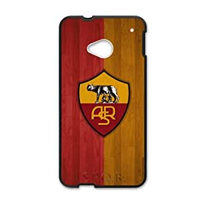 DAZHAHUI Bull Cell Phone Case for HTC One M7