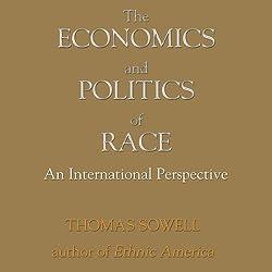 The Economics and Politics of Race
