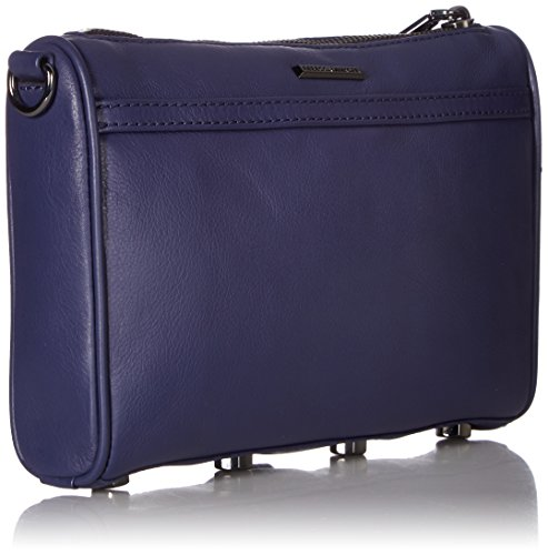 Bag Eclipse Rebecca Convertible Cross Minkoff Mini Body Mac nwYFq