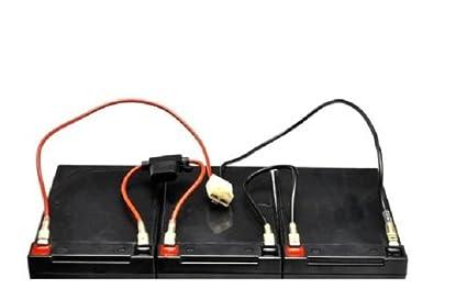 family motorsports battery wiring diagram schematic diagram rh 6 wihado de