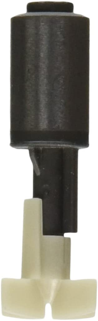 AquaClear Rotor Magn/ético 500 para Filtro