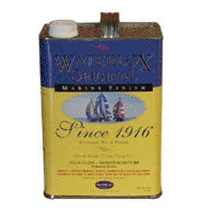 gal-waterlox-marine-finish-tb-3940-1f-high-gloss-highly-reflective