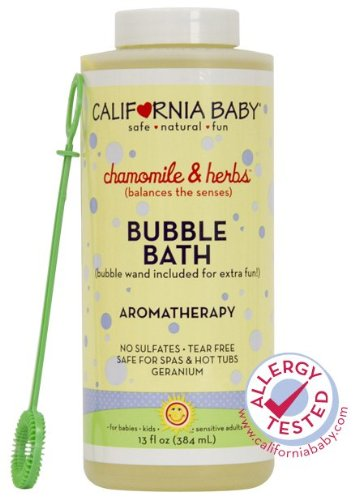 california-baby-bubble-bath-chamomile-herbs-13-oz