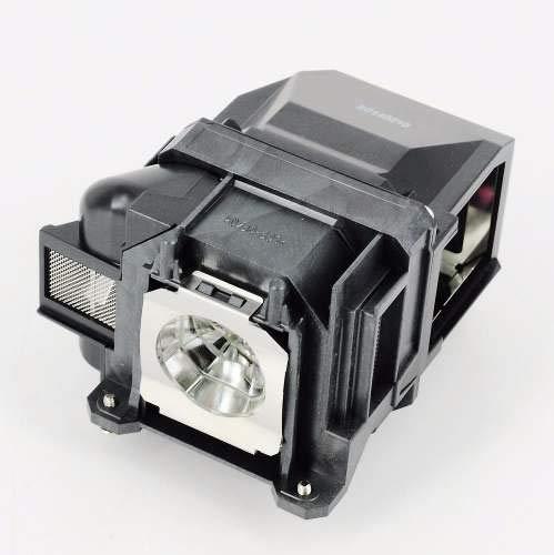 Lampada Projetor Epson Elplp78 / V13h10l78 S17 S17 X24