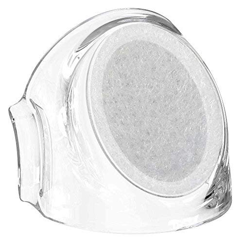 Diffuser for Eson™ 2 Nasal Mask ()