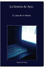 La historia de Ayer Perfect Paperback