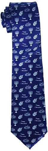 Bestselling Tie Racks