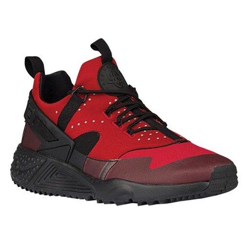 Nike Air Huarache Utility Red