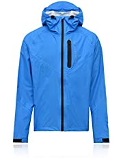 Higher State Trail Agua Proof Lite Chaqueta - SS20