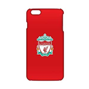 ANGLC Liverpool football club (3D)Phone Case for iphone 5c case