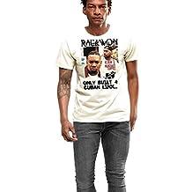 Hip Hop T-shirt Old School 90s Rap Music The Classics Boom Bap VI