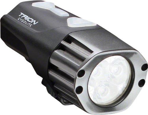 Cygolite Trion 1300 Bicycle Headlight