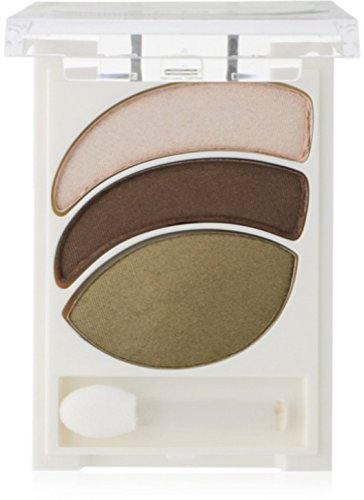 almay-intense-i-color-bold-nudes-for-green-eyes-012-ounce