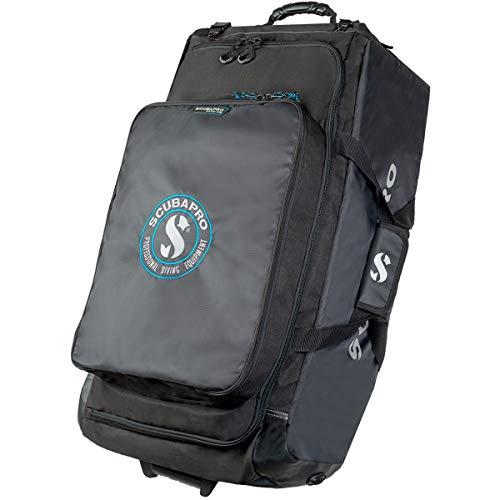 Scubapro Porter Diving Bag