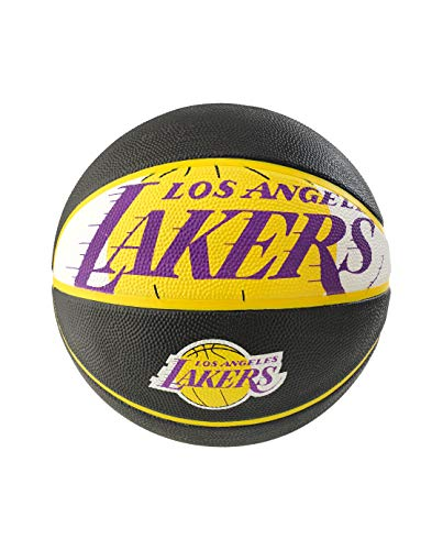 Inc Los Angeles Lakers Purple Premium 3x5 Flag w//Grommets Outdoor House Banner Basketball Rico Industries