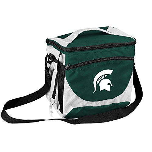 michigan state bottle opener - 6