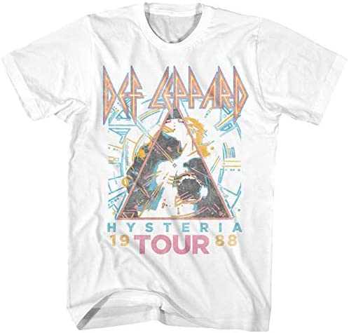 Cheap band shirts free shipping _image2