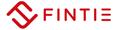 Fintie Amazon US Seller