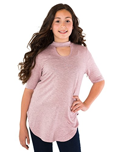 dressy tops for teens - 4
