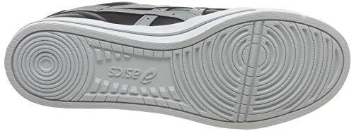 Tempo Asics Tg In Nera Pelle Classic Scarpe Cm 45 Uomo 5 28 t7qw7fA